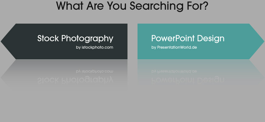 The new PowerPoint Site is coming soon!